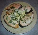 0039-saumon-chou-blanc